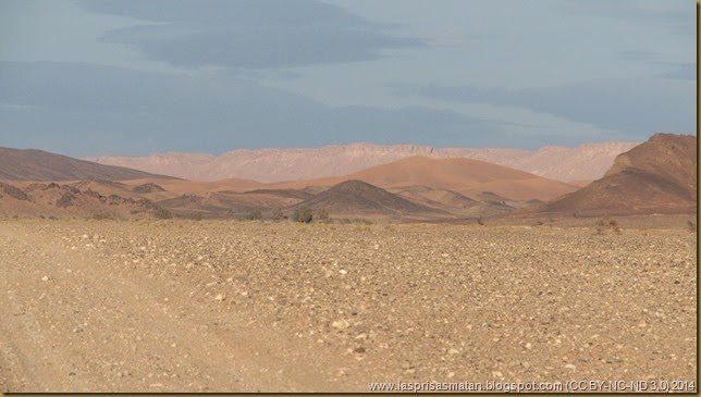 Desierto-357