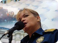 Concursos - edital concurso Guarda Municipal de Belém - GMB - PA - 2012