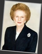 Margaret.Thatcher.03