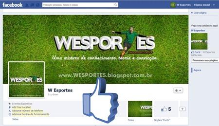 wesportes-facebook-camporedondo-wcinco