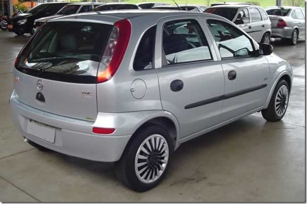 corsa-hatch-joy-2006-738901138