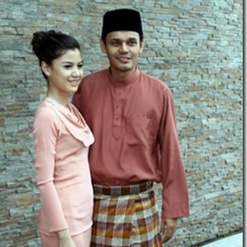 Yusry dan Lisa Surihani bakal bergelar suami isteri eh ?