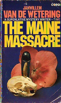 vandewetering_mainemassacre