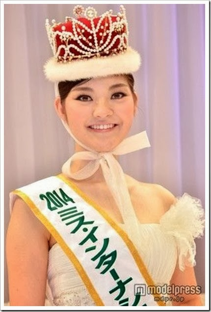 hongo-rira-miss-international-japan
