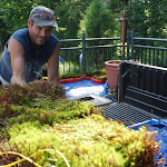 Mountain Moss-NC Arboretum Green Roof-8-Web.JPG