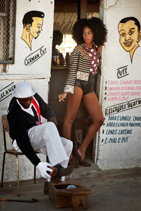 solange-losing-you-music-video-capetown-south-africa-02