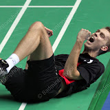 China Open 2011 - Best Of - 111123-1103-rsch1758.jpg