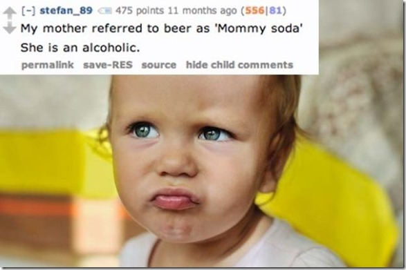 parents-lie-kids-13