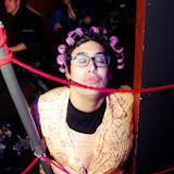 2014-02-28-senyoretes-homenots-moscou-113