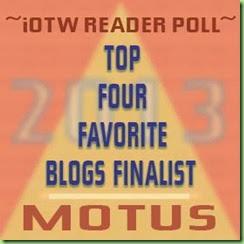 top4motus