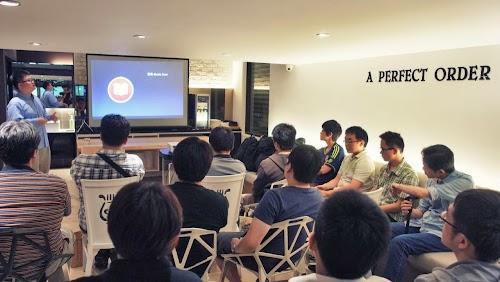 APO X WWDC.jpg