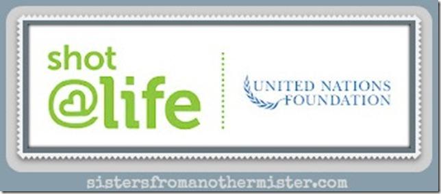 sisters-Shot@Life_UNF-logo