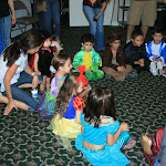 OIA KID&#039;S CLUB HALOWEN 10-26-2008 042.JPG