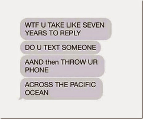 funniest-text-messages-022