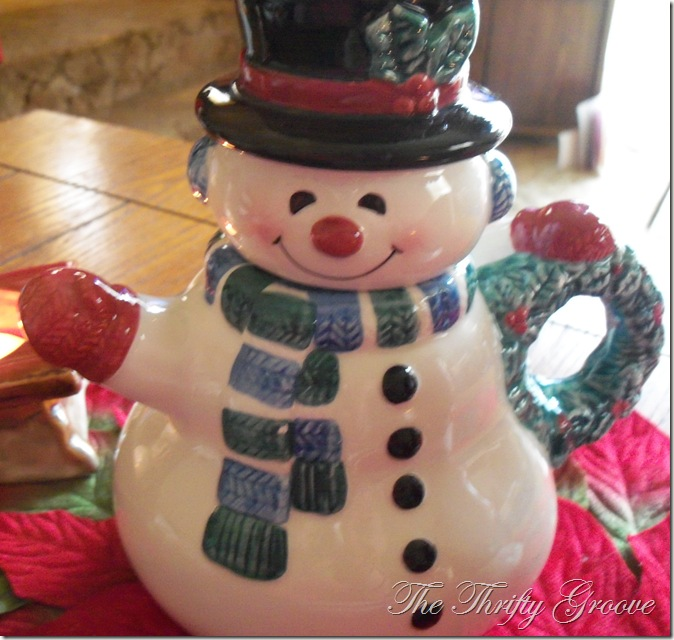 snowman tea and parade 2011 005