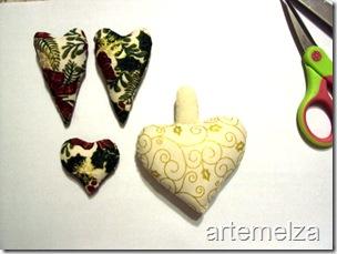 anjinho 4 corações-16