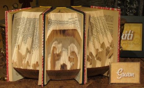 NativityScenesattheMormonTemple-15-2012-12-9-19-39.jpg