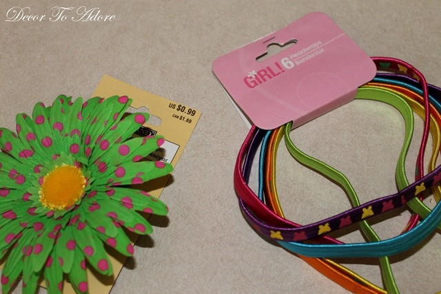 blooming bookmark 006