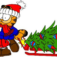 Xmas-Garfield-Tree-Sled.jpg