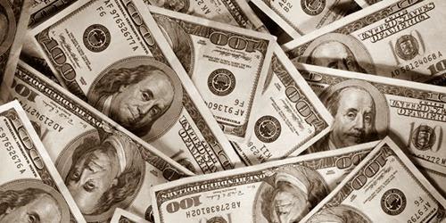dinheiro-dolar-bispo-edir-macedo-escreve-religioes-aproveitado-da-fe-como-negocio