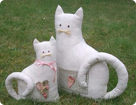 gatinhos romanticos 1 (1)