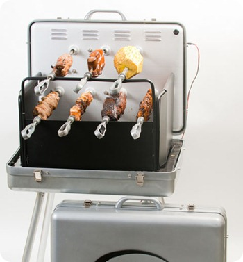 carsoon-portable-rotisserie-grill