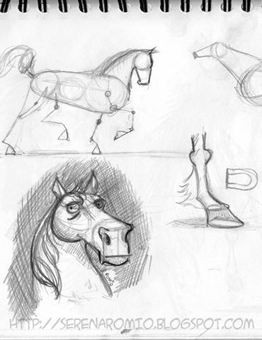 romio_horse02