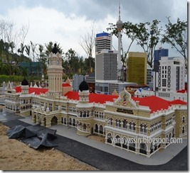Legoland Malaysia056_DSC_3904