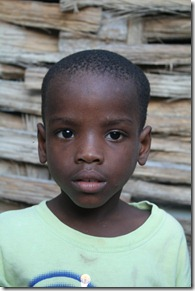 Haiti trip 693 copy