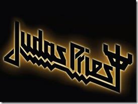 Judas Priest en Df 2011 concierto