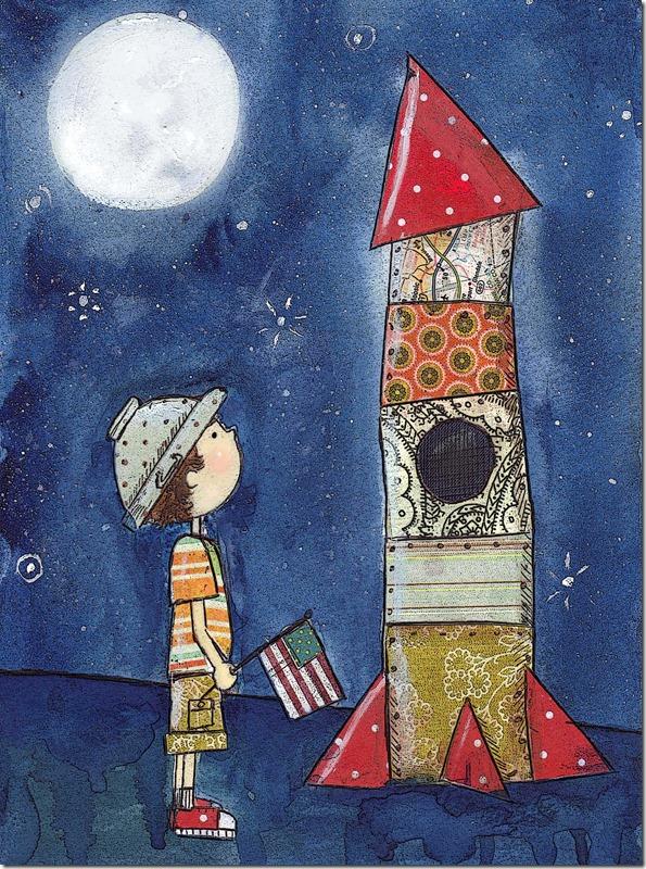 moon-race-2
