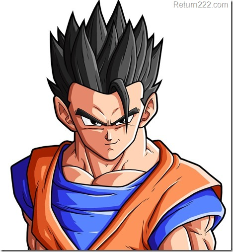 mystic____gohan_by_drozdoo-d3dxa17.png