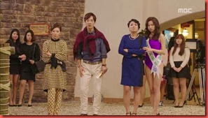 Miss.Korea.E11.mkv_002623654