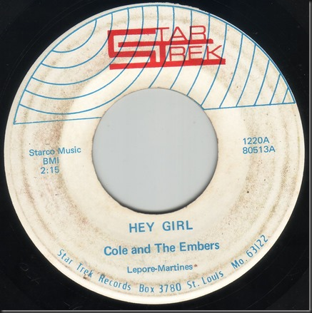 cole&embers