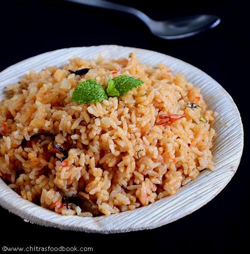 Kuska-biryani-recipe