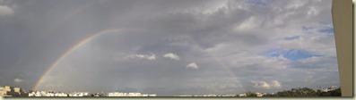 2011-06-04 17.25.40