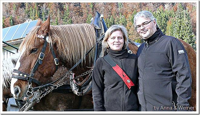 2011_10_28_021_KutschfahrtKoessen