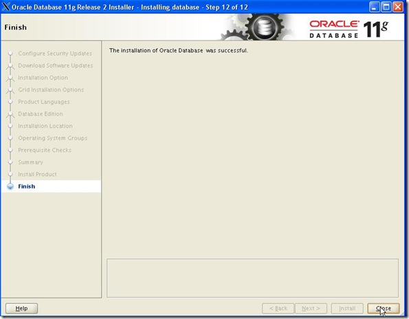 Oracle11203_021