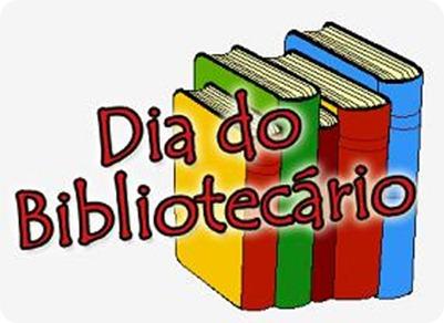 bibliotecario día