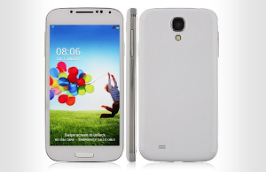 HD DESIGN B9500
