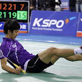Korea Open 2012 Best Of - 20120108_1919-KoreaOpen2012-YVES8468.jpg