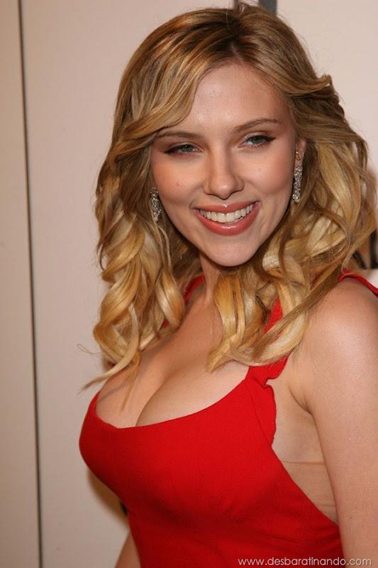 scarlett-johansson-linda-sensual-sexy-sexdutora-tits-boobs-boob-peitos-desbaratinando-sexta-proibida (211)