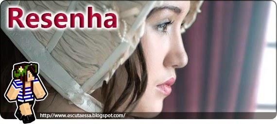 Banner Resenha - Ligeiramente Casados
