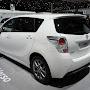 2013-Toyota-Verso-MPV-2.jpg