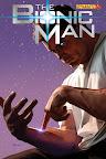 BionicMan18-Cov-Mayhew.jpg