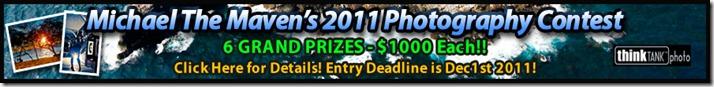 2011-Contest-Banner