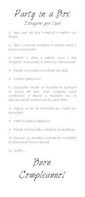 Party-in-a-box-Istruzioni11