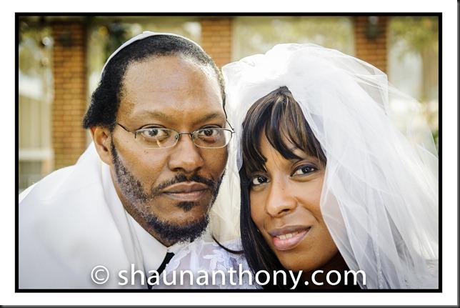 Janice & Greg WeddingBlog-68