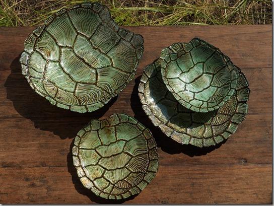 TortoiseShellGlass