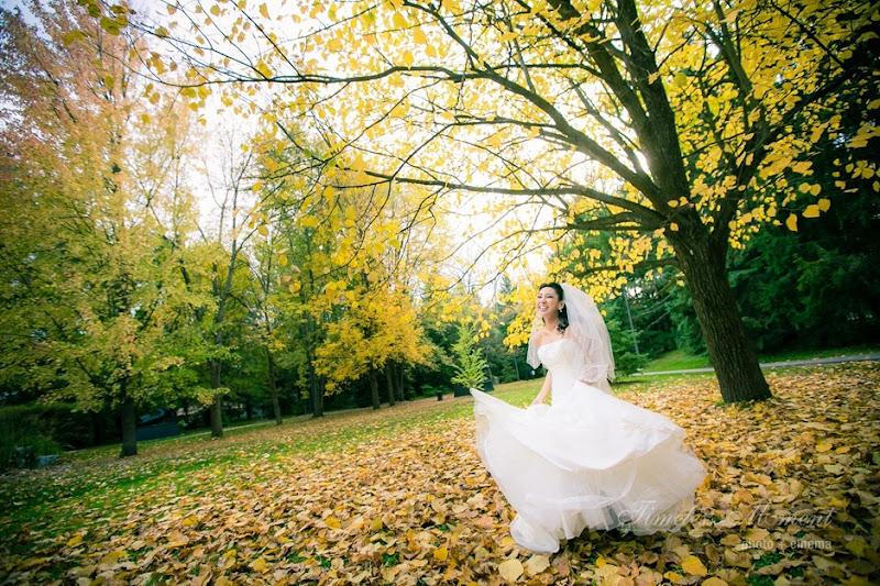 CathySteve_20121006163916